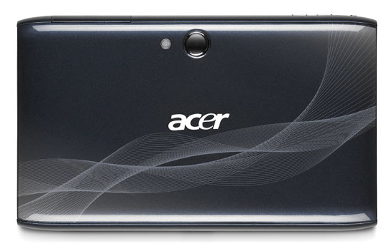 acer-iconia-tab-a100-背面